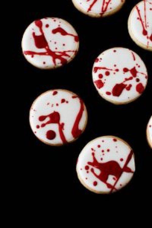 blood-splatter-halloween-cookie-recipe