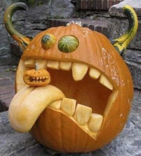 pumpkin-carving-idea