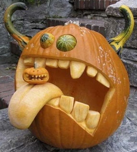 pumpkin-carving-idea