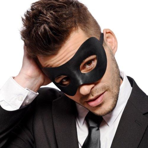 mens-masquerade-mask