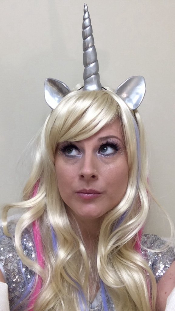 unicorn-horn-and-ear-set-costume