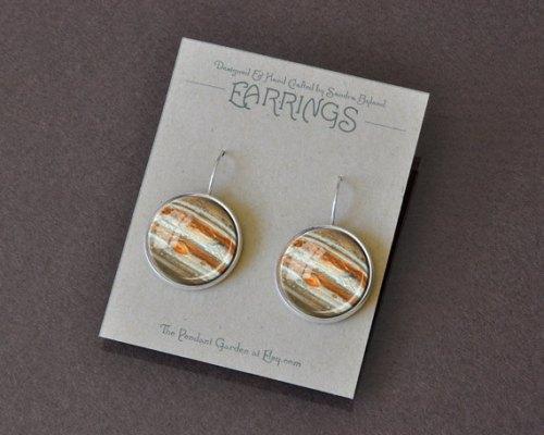 jupiter-earrings