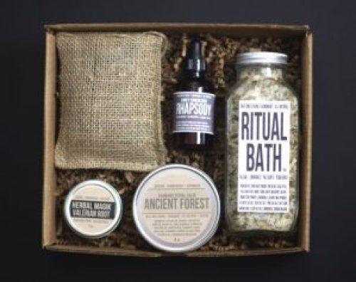 spirit-cleansing-gift-box