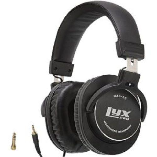 Lyxpro headphones
