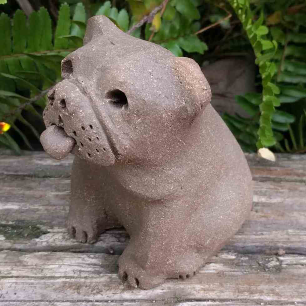 bulldog-sitting-small-garden-sculpture-margaret-hudson-clay-1024_04