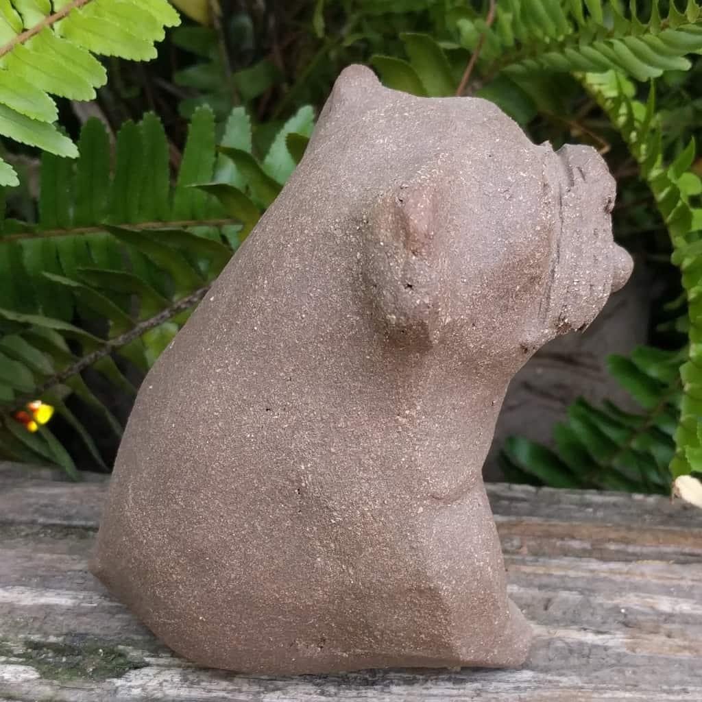 bulldog-sitting-small-garden-sculpture-margaret-hudson-clay-1024_07