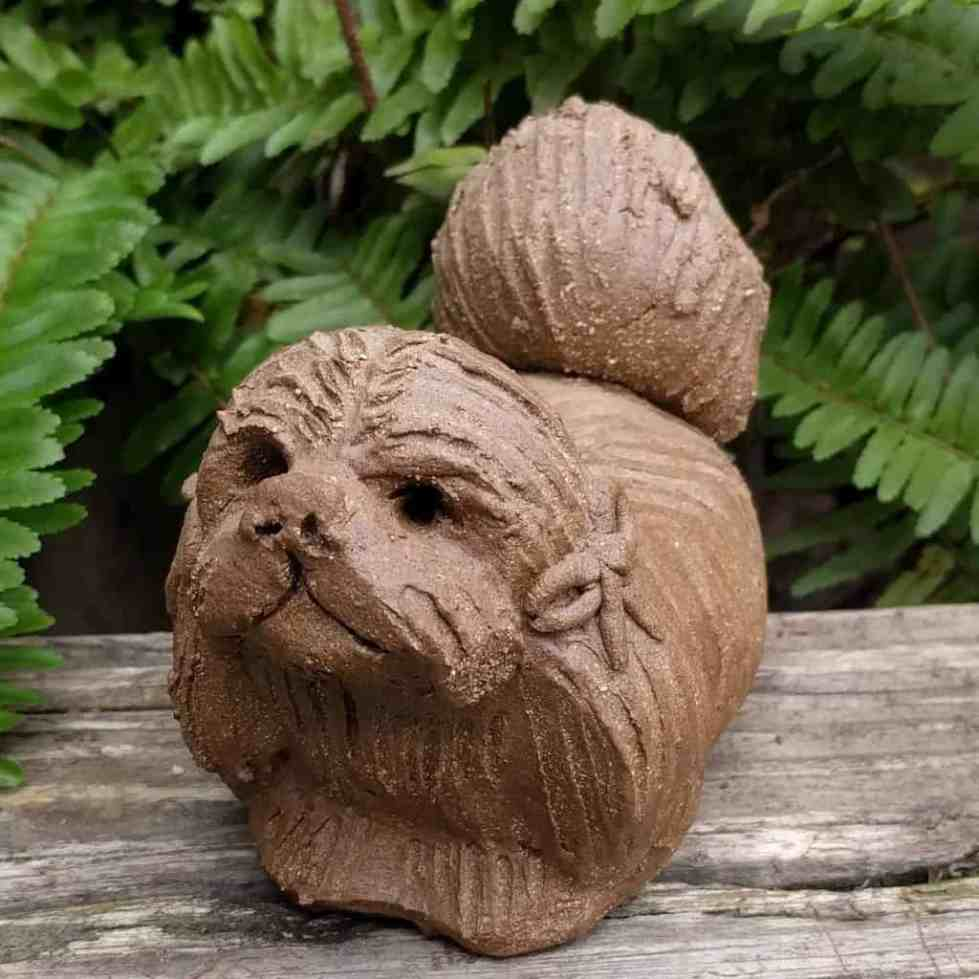 lhasa-apso-small-garden-sculpture-margaret-hudson-earth-arts-1024-07