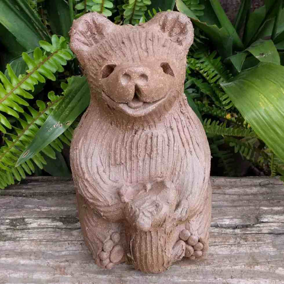 mama_bear_one_cub_greenspace_19