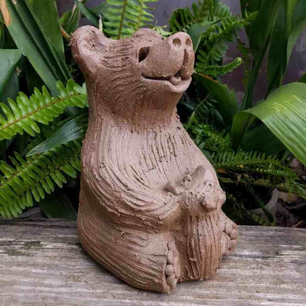 mama_bear_one_cub_greenspace_5