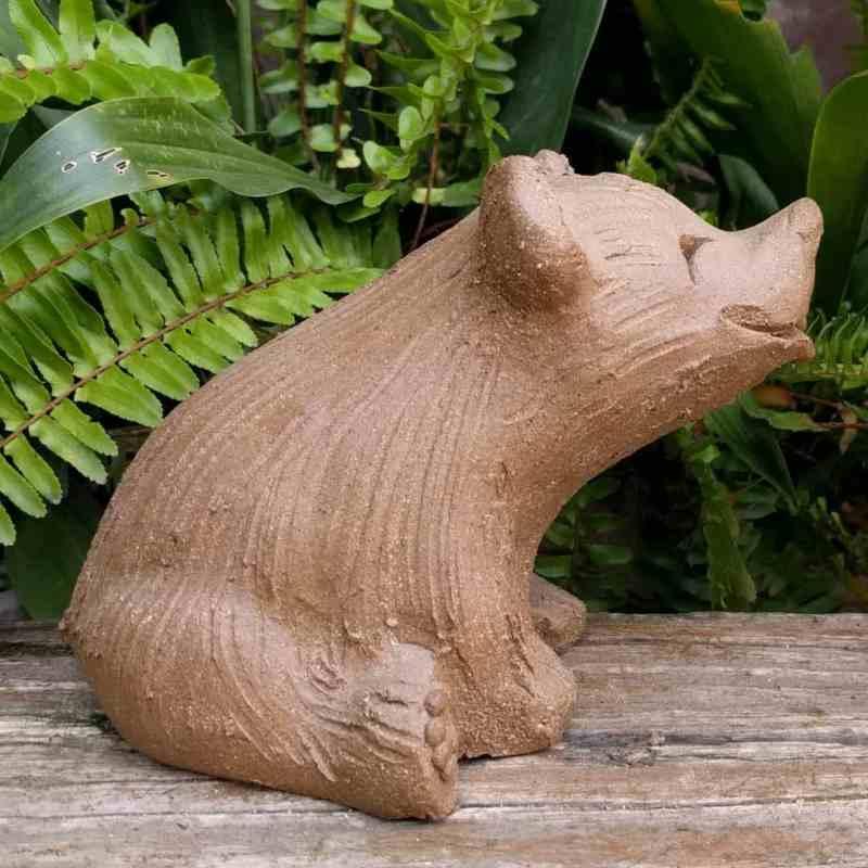 paddy_bear_outside_greenspace_11