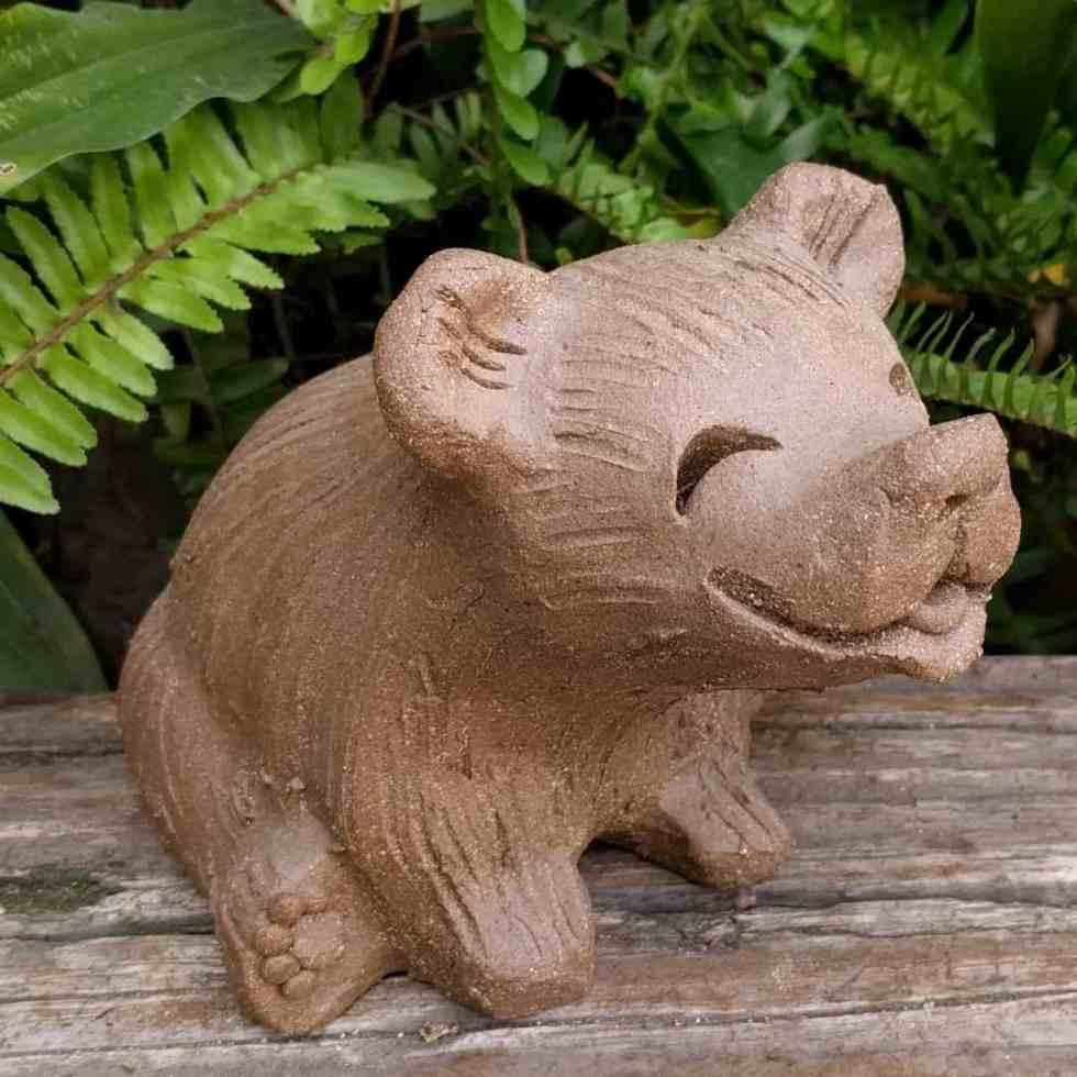 paddy_bear_outside_greenspace_12
