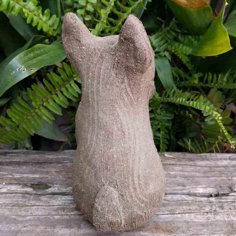 schnauzer-small-garden-sculpture-clay-margaret-hudson-1024-09