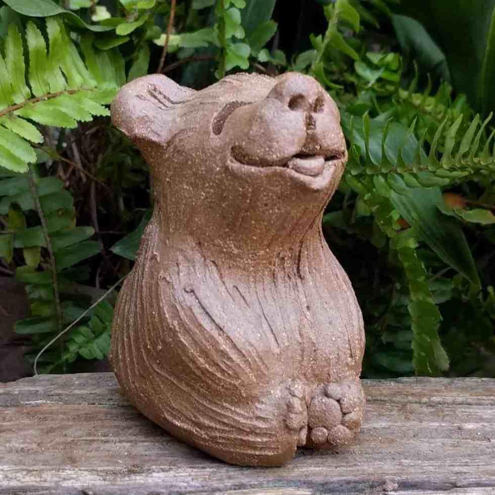 small_sitting_bear_greenspace_13