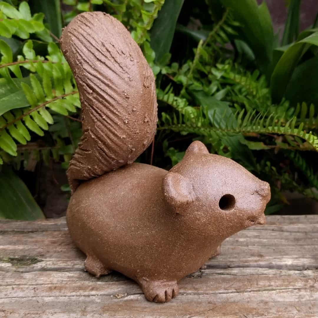 squirreL-scampering_small_greenspace_1