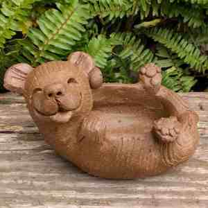 bear_on_back_planter_outside_4
