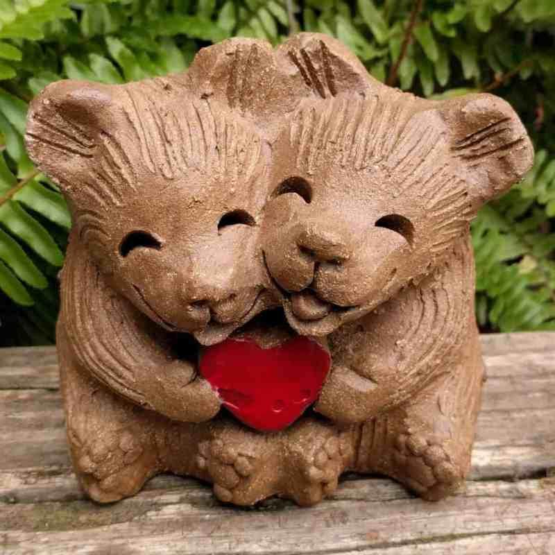 bear_pair_heart_6