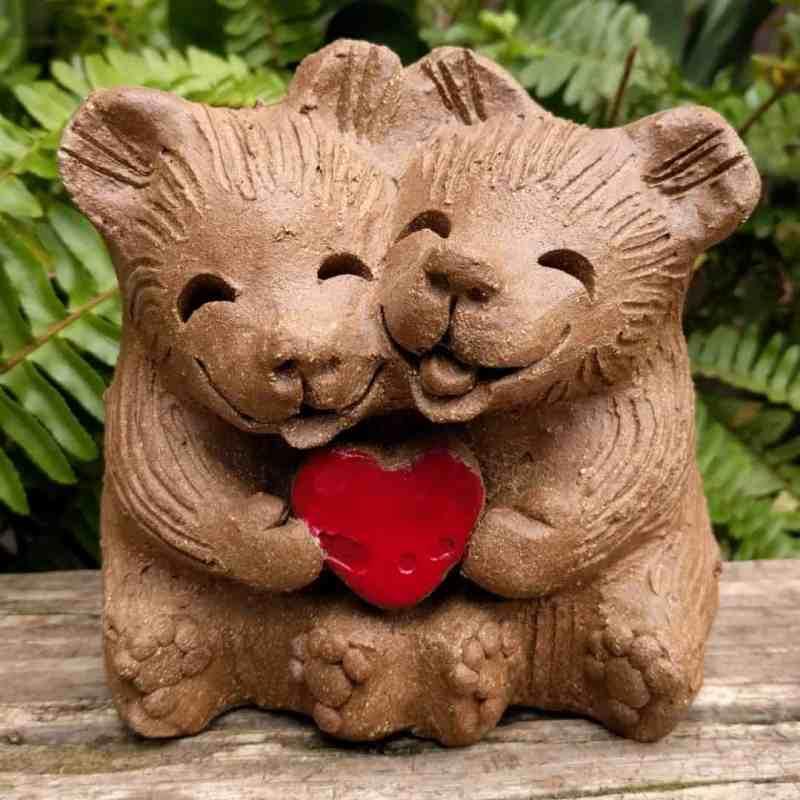 bear_pair_heart_7