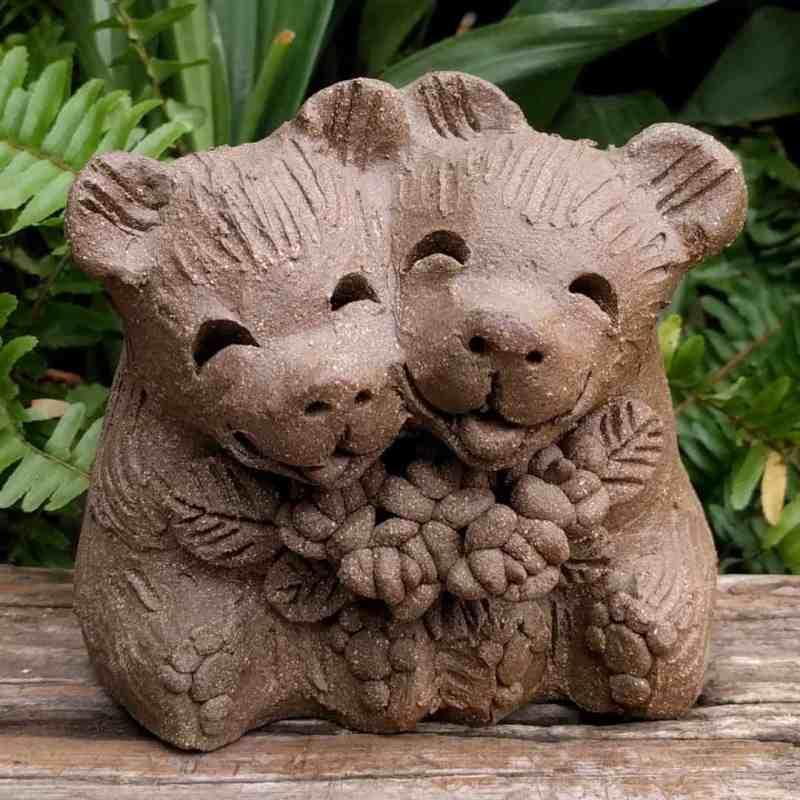 bears_love_flowers_greenspace-1