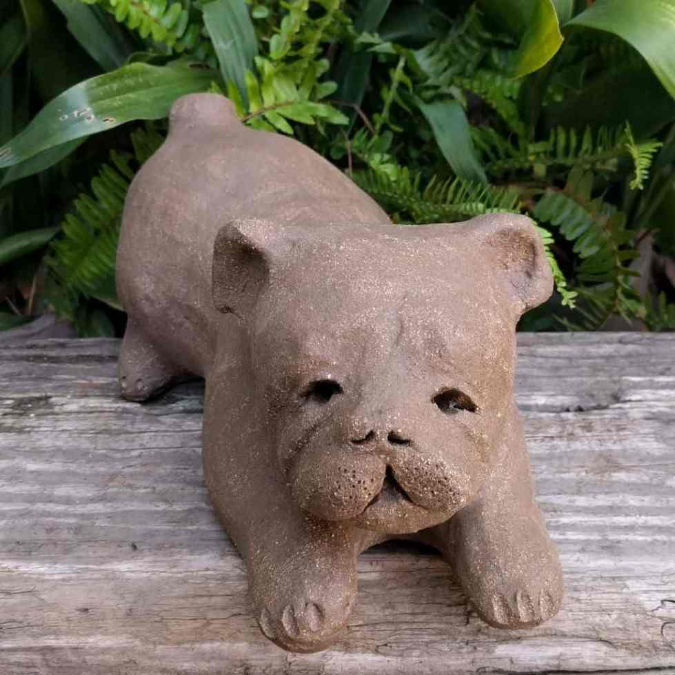 bulldog-playful-large-garden-sculpture-clay-margaret-hudson-earth-arts-1024-02