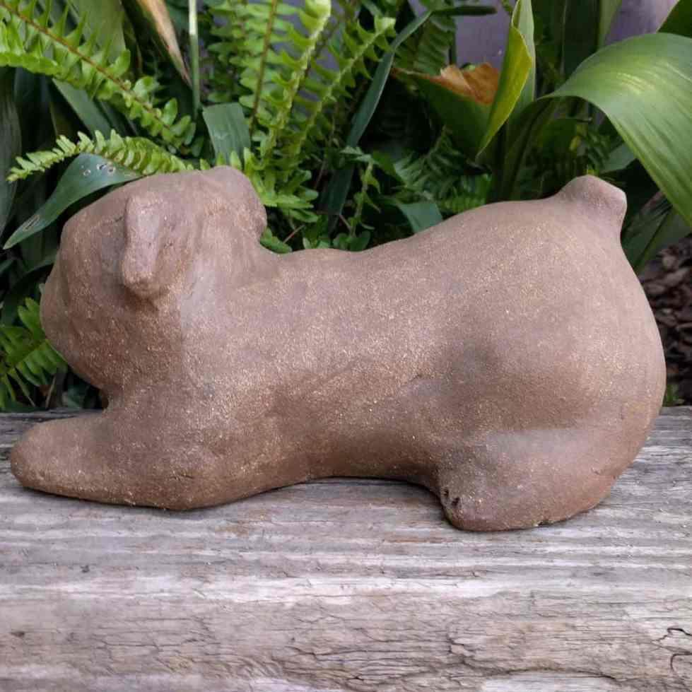 bulldog-playful-large-garden-sculpture-clay-margaret-hudson-earth-arts-1024-08