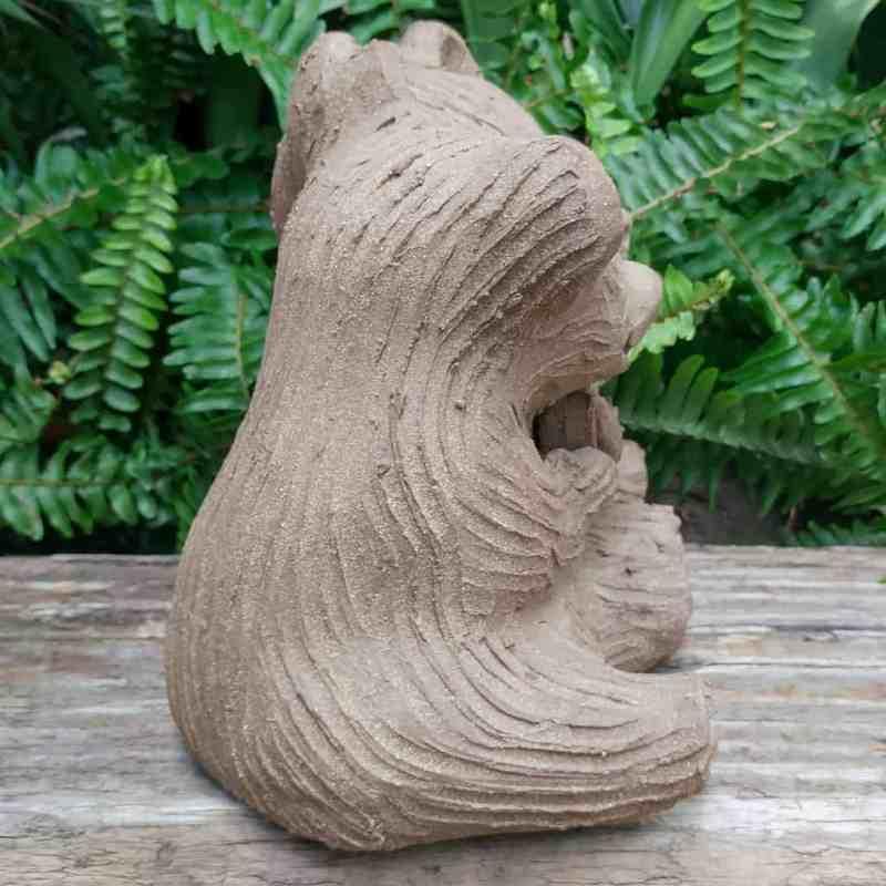 clay-bear-love-heart-meidum-1024px-garden-figurine-by-margaret-hudson-earth-arts-studio-11