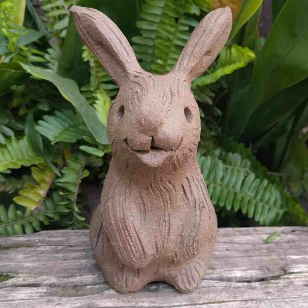 sitting_rabbit_without_ears_up_greenspace_2