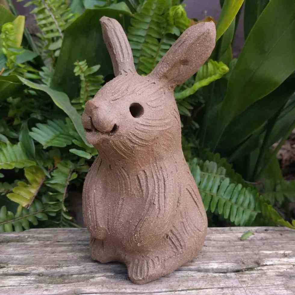sitting_rabbit_without_ears_up_greenspace_4