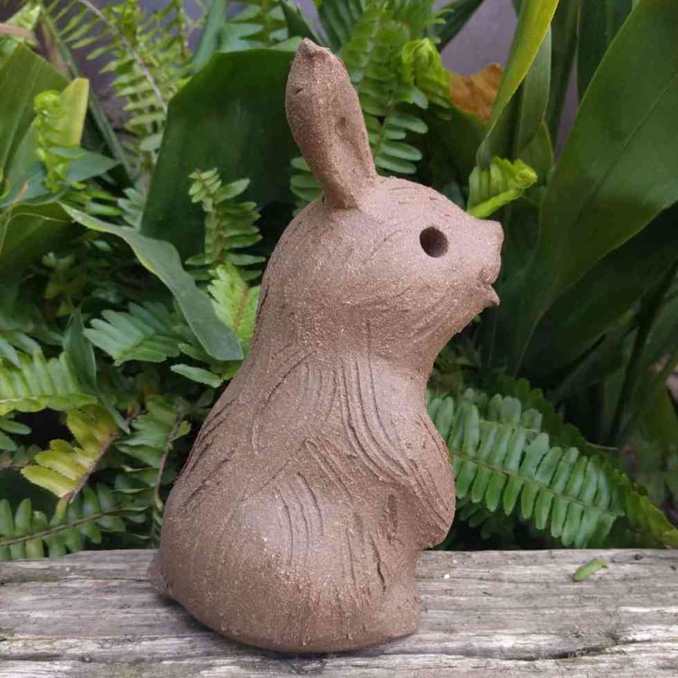 sitting_rabbit_without_ears_up_greenspace_9