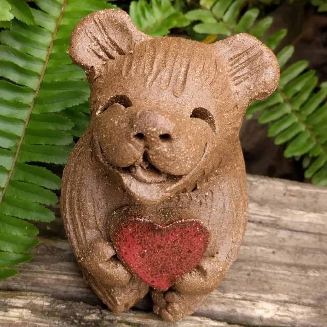 small_bear_hear_outside_2