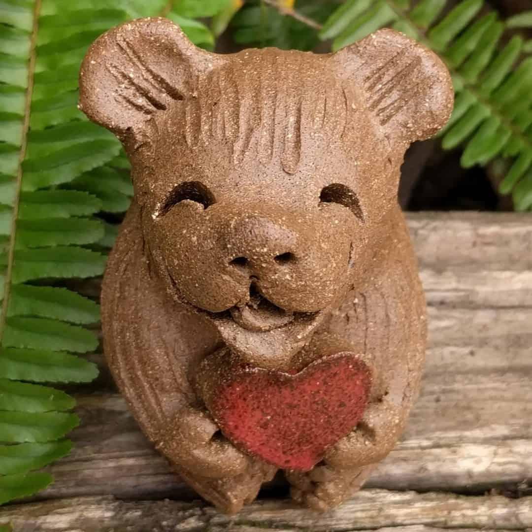 small_bear_hear_outside_4