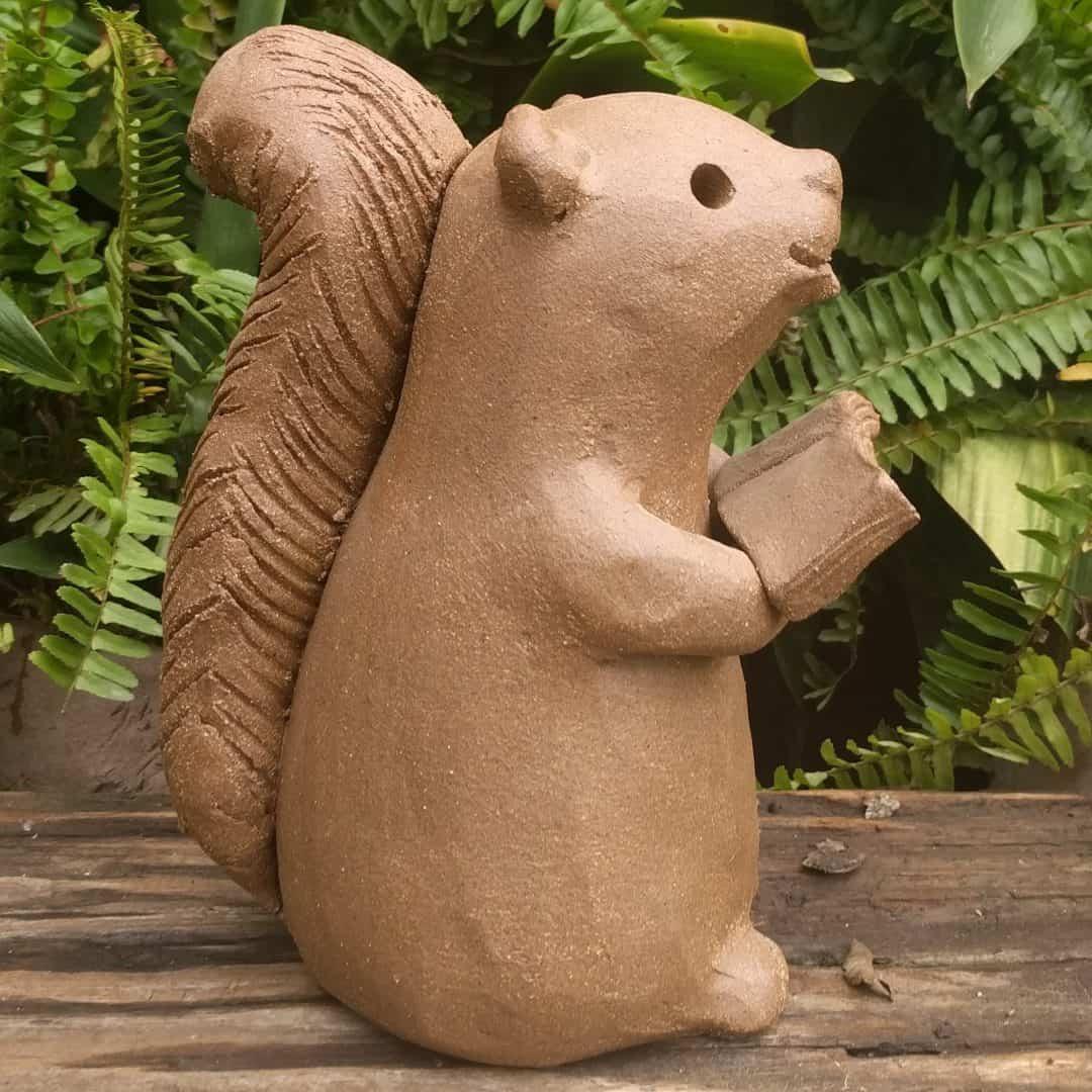 squirrel_book_large_greenspace_13