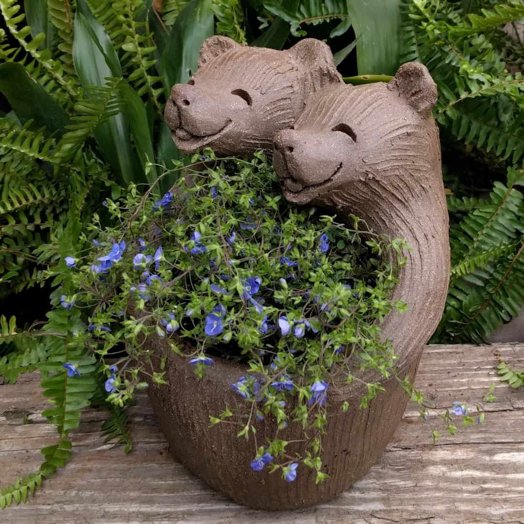 bear_lovers_planter_flowers_greenspace_=8