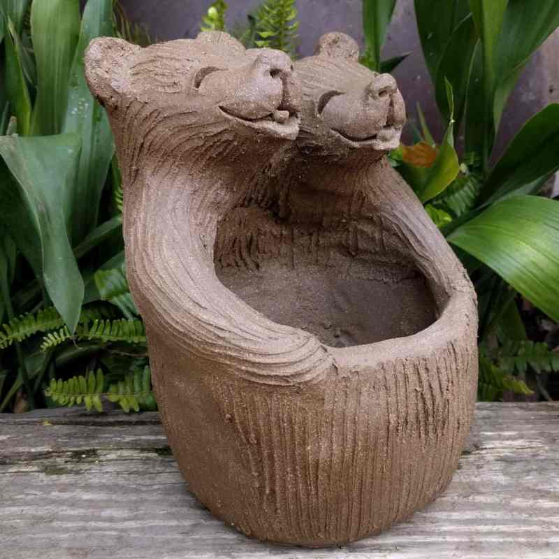 bears_lover_planter_outside_8
