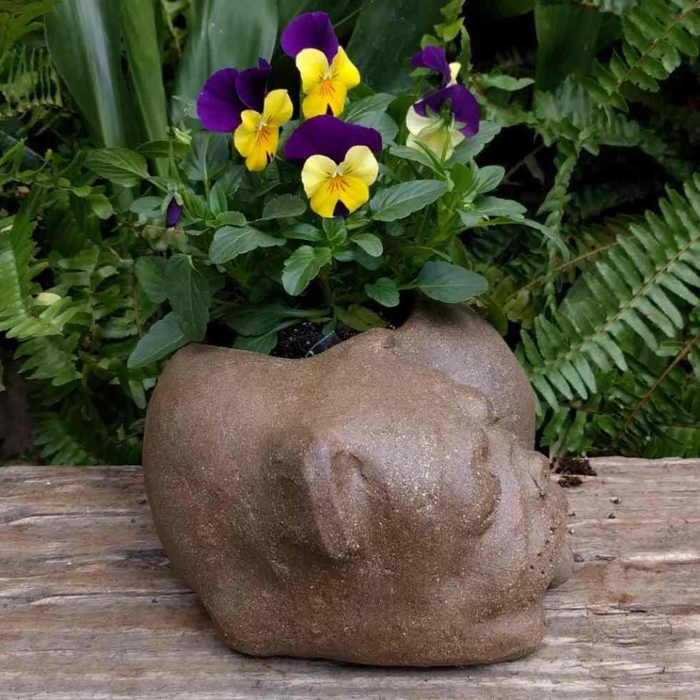 bulldog-planter-sleeping-garden-sculpture-clay-margaret-hudson-earth-arts-1024-13