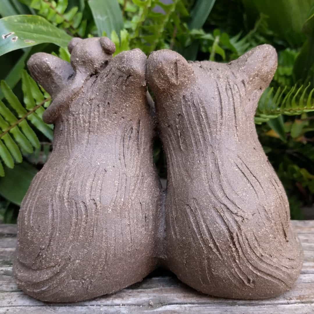 cat_pair_mouse_head_outside_7