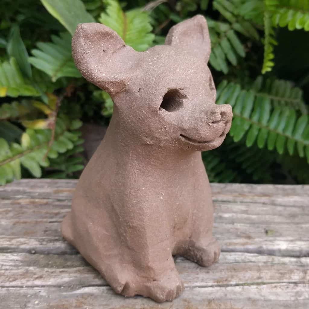 chihuahua-sitting-small-garden-sculpture-margaret-hudson-earth-arts-1024-02