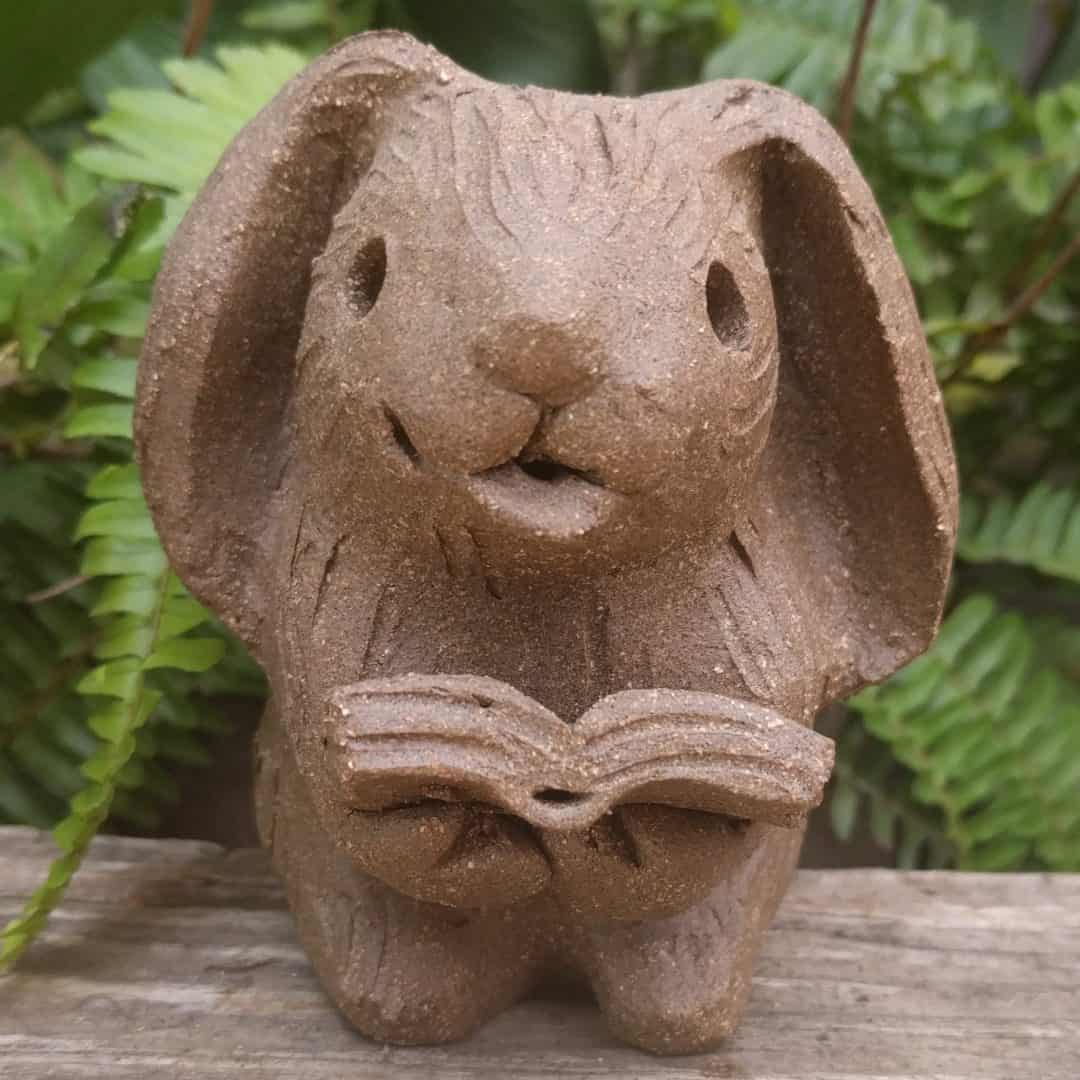 large_rabbit_book_outside_1