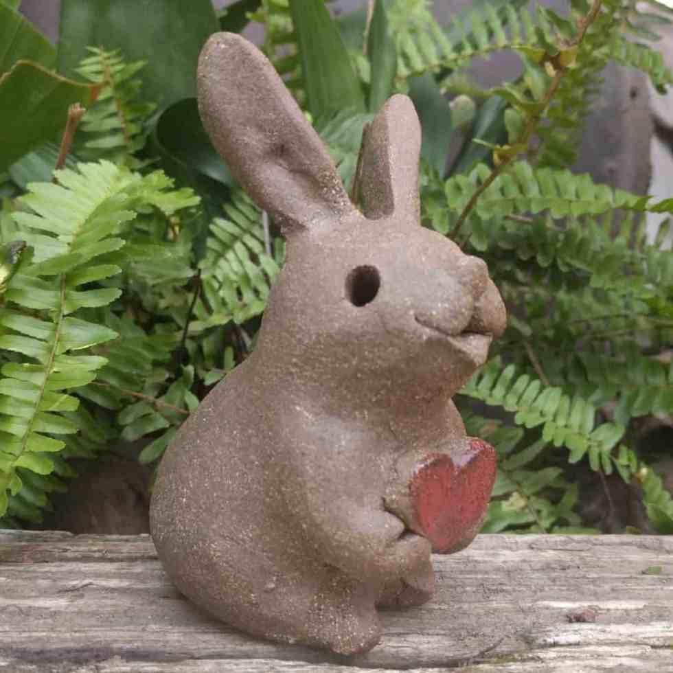 smaal_rabbit_heart_outside_14