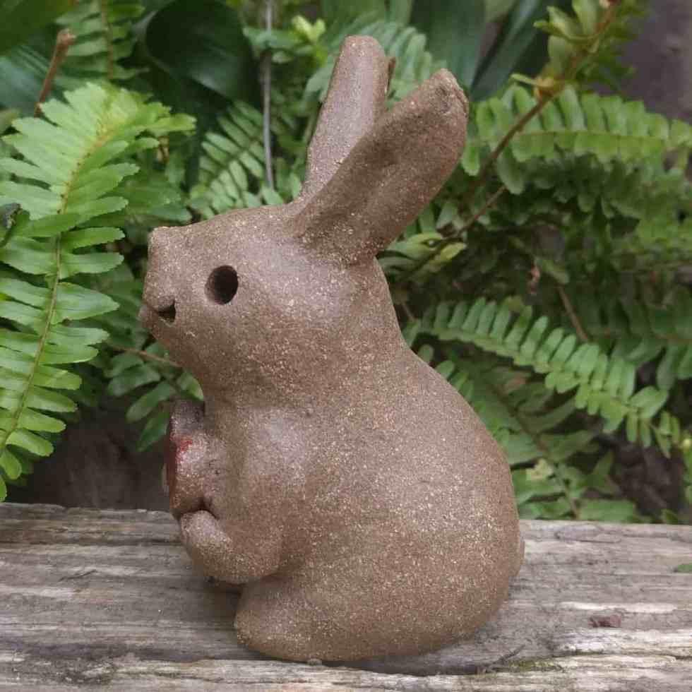 smaal_rabbit_heart_outside_7