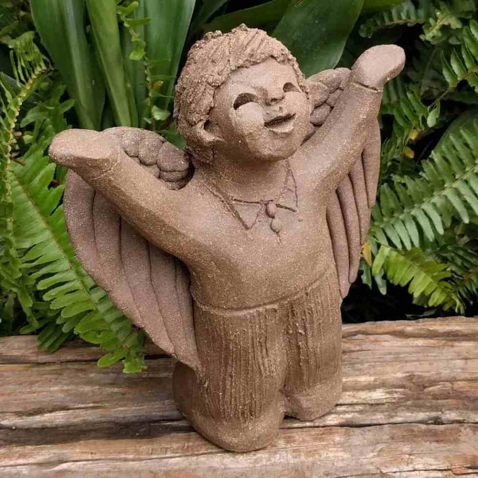 angel_boy_arms_raised_small_green_1024_011