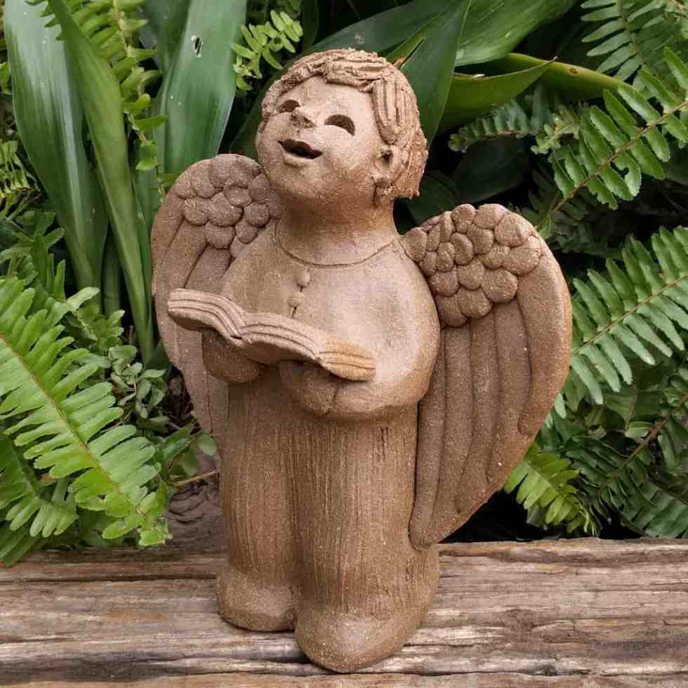 angel_boy_book_small_green_1024_07