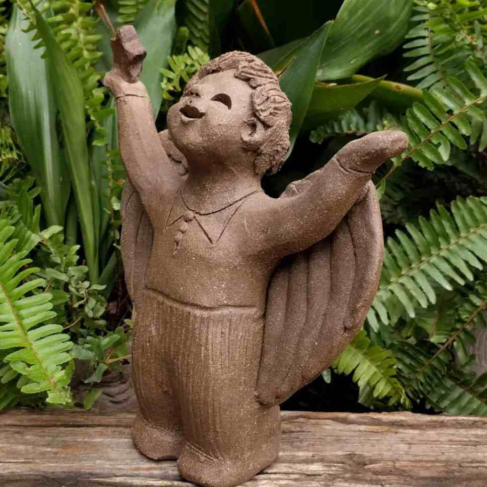 angel_boy_star_in_hand_small_greensapce_1024_03