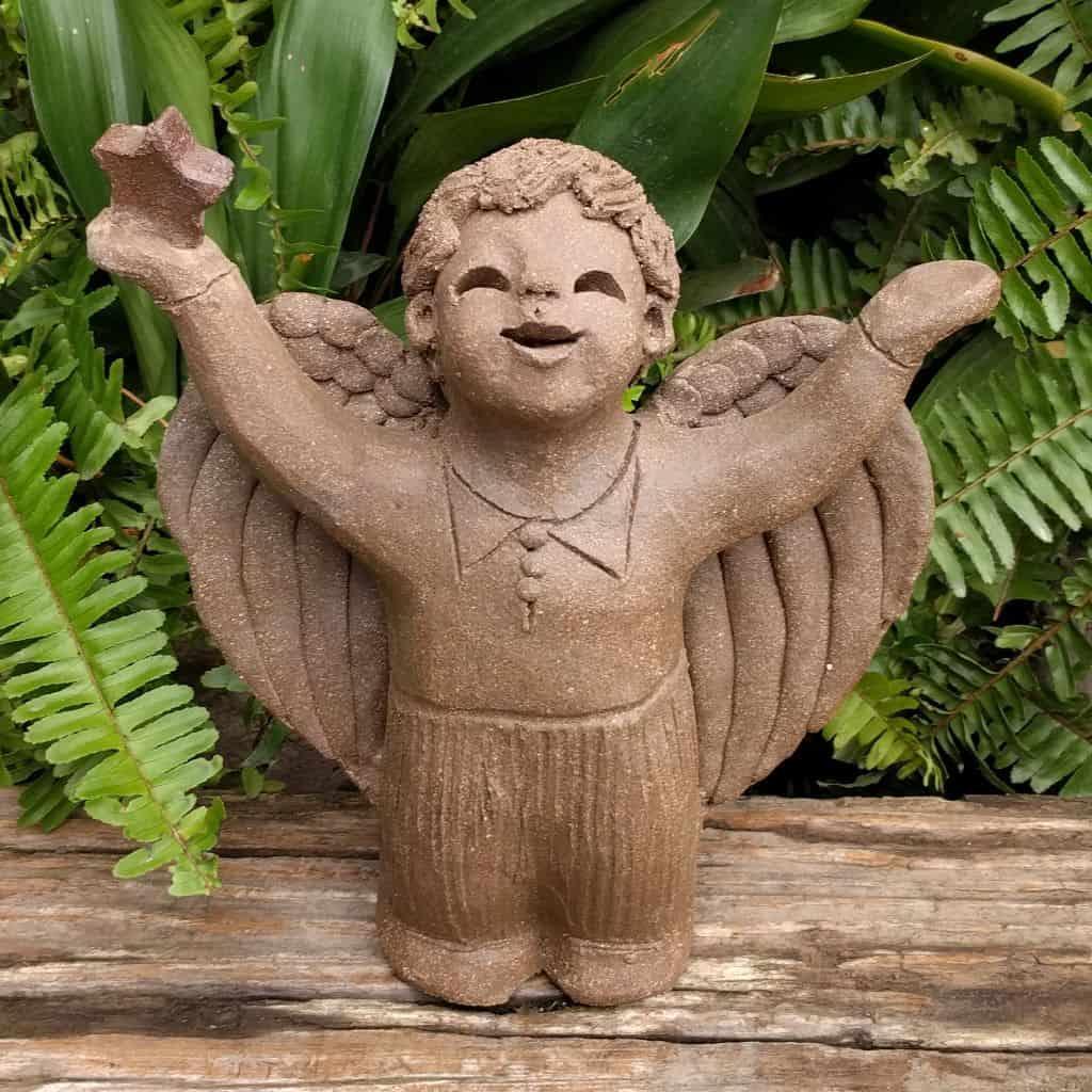 angel_boy_star_in_hand_small_greensapce_1024_11