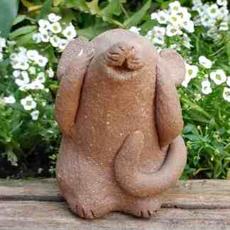 mouse-see-no-evil-garden-margaret-hudson-earth-arts-4