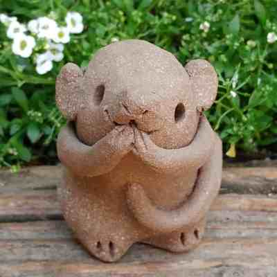 mouse-speak-no-evil-garden-margaret-hudson-earth-arts-14