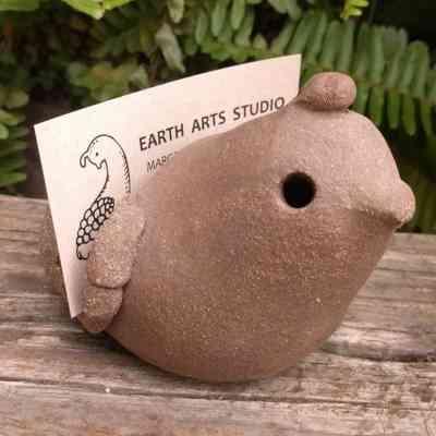 quail_card_holder_greenspace_1024_06