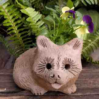 raccoon_planter_green_14