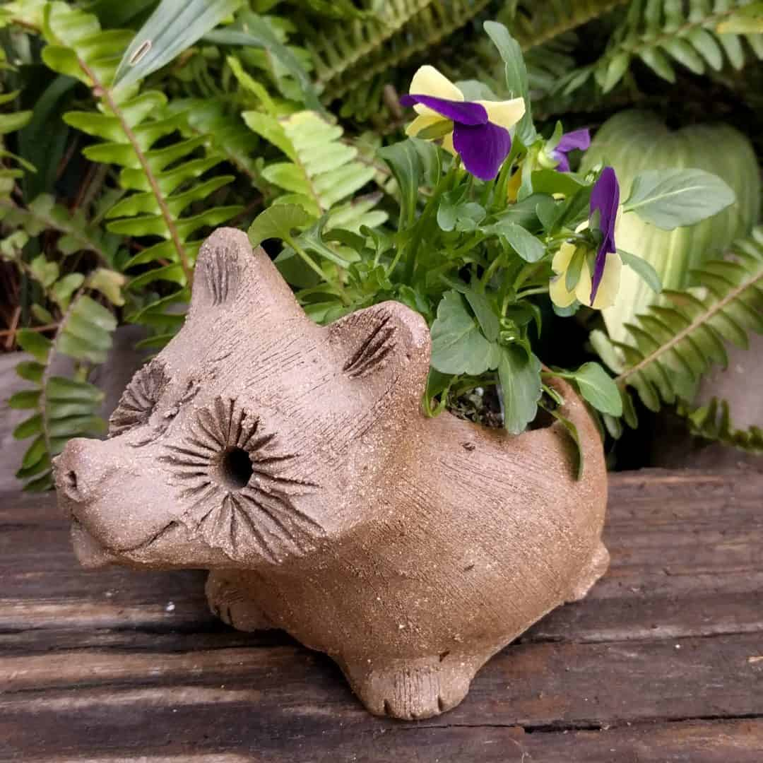 raccoon_planter_green_4