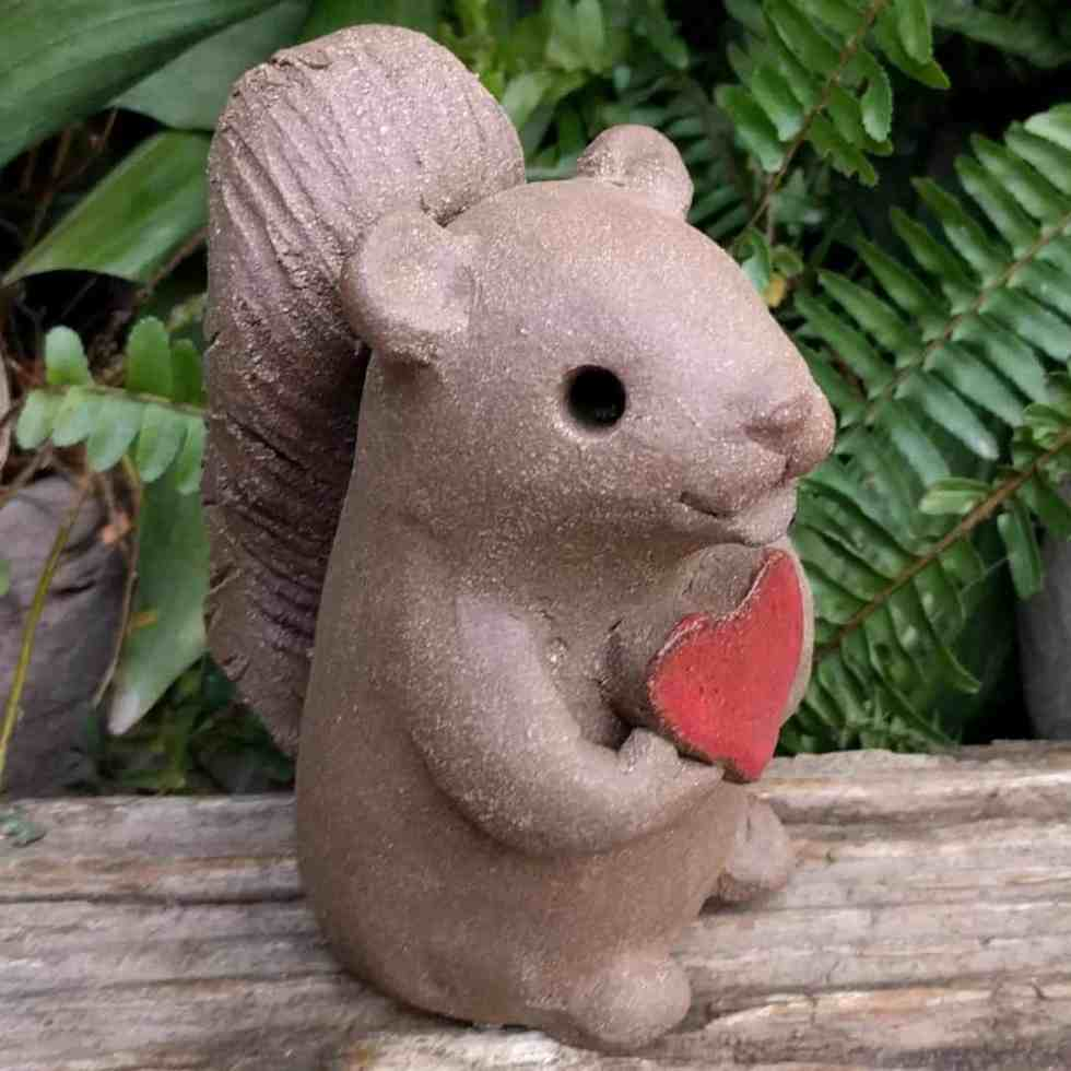 squirrel_heart_small_greenspace_1