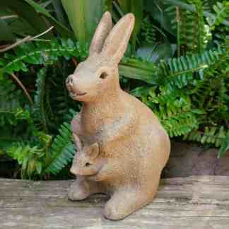 clay-kangaroo-mama-baby-in-pouch-outdoor-figurine-by-margaret-hudson-earth-arts-studio-5
